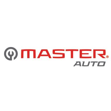 Master Auto BOSCH Zona 4
