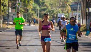Media Maratón 21K Guatemágica en Retalhuleu | Marzo 2018