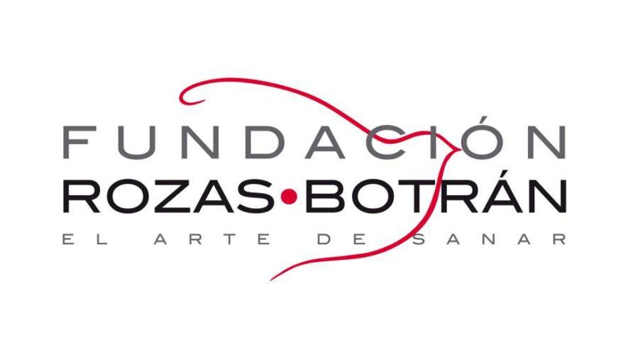 Fundación Rozas-Botrán