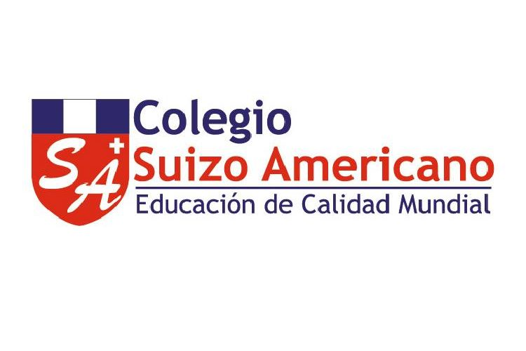 Colegio Suizo Americano Zona 16