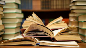Taller de literatura centroamericana, en Guatemala | Febrero 2018