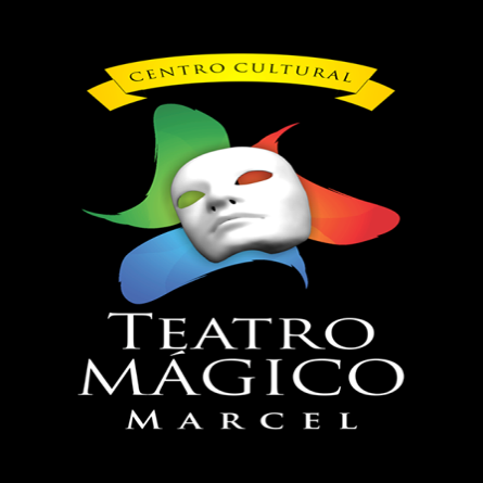 Teatro Mágico Marcel