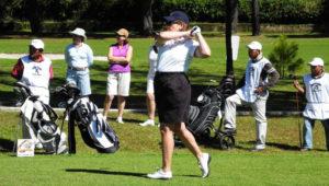 Gran Torneo de Golf en beneficio de Hábitat para la Humanidad | Marzo 2018