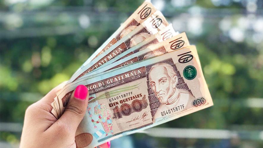 BAM Guatemala lanza cuenta de ahorro con sorteos mensuales