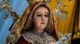 Procesión de El Calvario, Sábado Santo | Semana Santa 2018