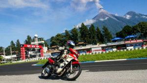 Primera Fecha del Campeonato Nacional de Motovelocidad | Marzo 2018