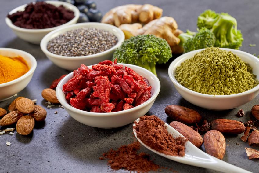 Curso Cocina Vegana | Curso De Nutricion Y Cocina Vegana Marzo 2018 Guatemala Com