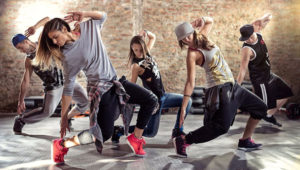 Shows gratuitos de baile en Antigua Guatemala | Abril 2018