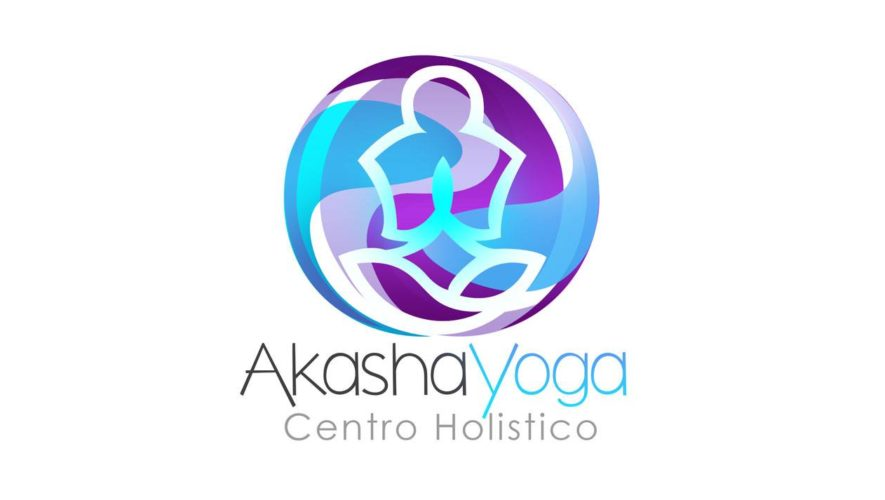 Akasha Yoga Centro Holístico