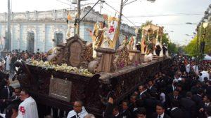 (Crèditos: Cucurucho en Guatemala)