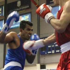 (Foto: Federación Nacional de Boxeo Guatemala)