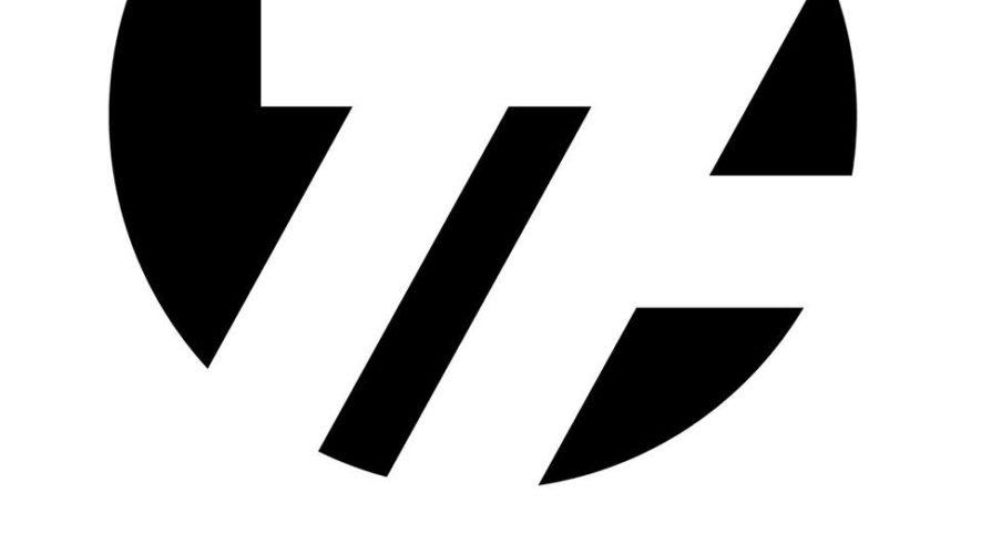 Galería 77