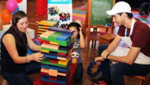 Baby Expo & Kids en Guatemala | Abril 2018