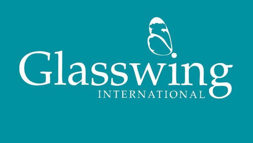 Glasswing Guatemala