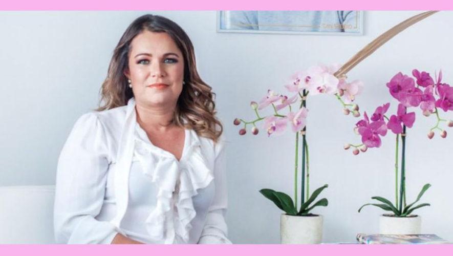 Charla gratuita con Isa Herbruger | Marzo 2018
