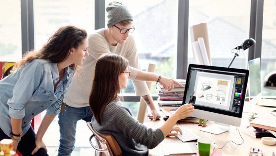 Diplomado en innovación, diseño y tendencias | Marzo 2018