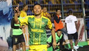 Partido de Petapa y Suchitepéquez por el Torneo Clausura | Marzo 2018