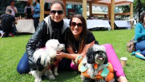 Actividades gratuitas de verano en Guatemala | Marzo 2018
