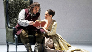 Taller gratuito de apreciación de la ópera en Guatemala | Marzo 2018