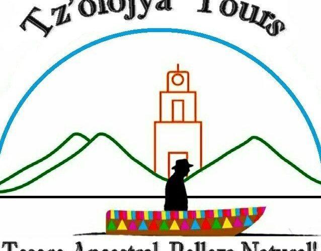 Tzolojya Tours
