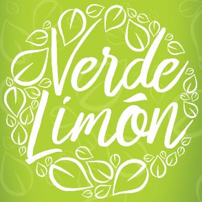 Restaurante Verde Limón