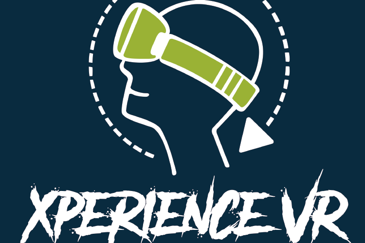 Xperience VR
