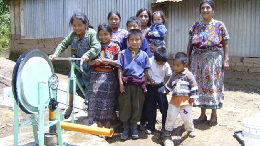 21 famosos inventos de Guatemala