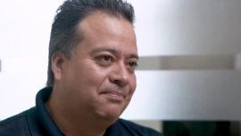 6 conmovedoras historias de guatemaltecos que cambiaron su vida