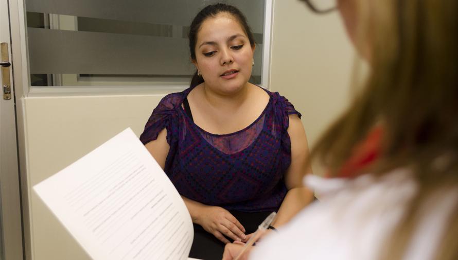 Atención psicológica profesional a bajo costo de la Universidad Panamericana
