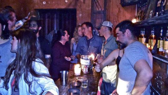 Café No Sé en Antigua Guatemala, uno de los mejores del mundo, según Broadsheet