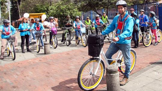 Eventos gratuitos que habrá en Guatemala este fin de semana