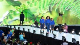 Festival-ecológico---Respira-profundo-Saúl-2
