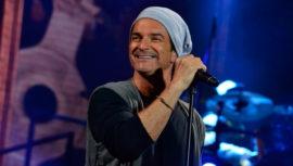 Transmisión en vivo de los Premios Billboard 2018 desde Guatemala