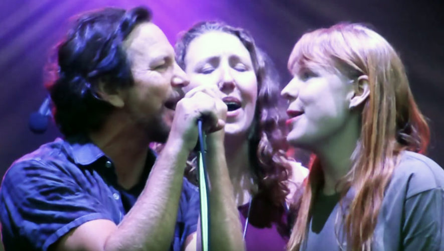 Concurso gratuito de karaoke en San Cristóbal | Abril 2018