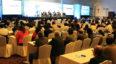 Conferencias gratuitas sobre empleo y emprendimiento | Abril 2018