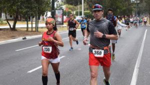 9a. Carrera del Constructor Durman en Ciudad de Guatemala | Abril 2018