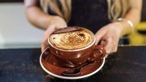 Festival del café en Antigua Guatemala | Mayo 2018