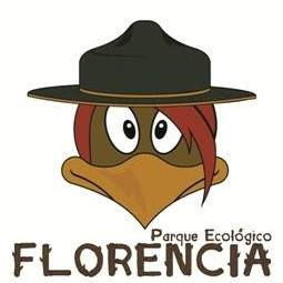 Parque Ecológico Florencia