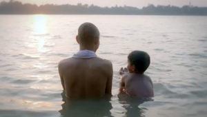 Proyección del documental Hare Krishna en Guatemala | Abril 2018