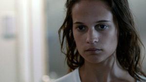 Proyección gratuita de cine sueco, película: Hotell | Abril 2018