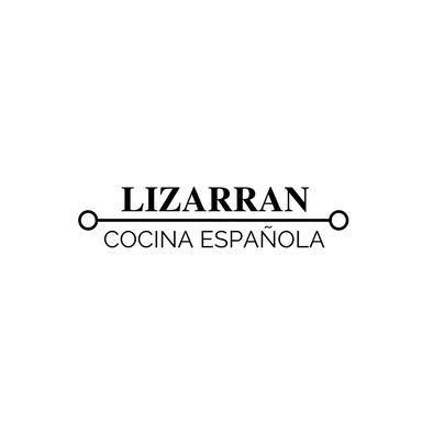 Lizarran Guatemala