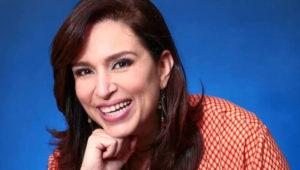 Conferencia sobre bullying en el trabajo, por María Elena Muñoz   Mayo 2018