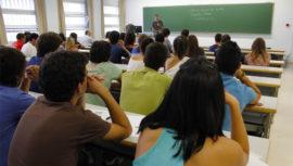 Academias de idiomas en Guatemala