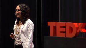 (Créditos: TEDx Talks)