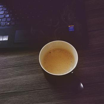 Abisinia Coffee, café guatemalteco de alta calidad