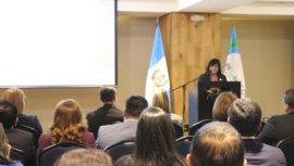 Convocatoria para el primer Brainshop Metropolitano de Guatemala