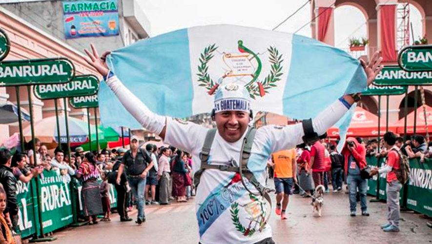 """Media Maratón San Juan """"La Carrera del Pueblo""""   Junio 2018"""