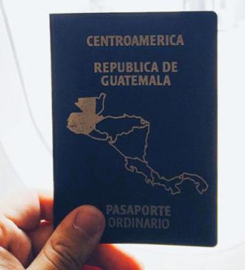 Buscar chicas de Guatemala