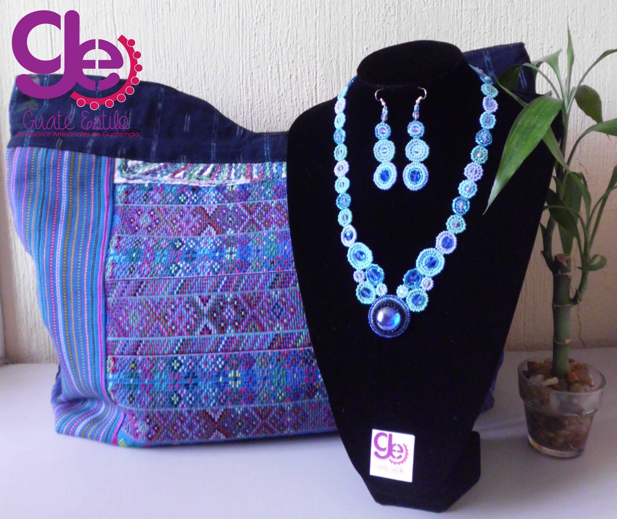 203cdeabf780 Productos de Guate Estilo