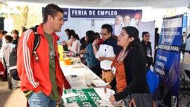 SAT anunció convocatoria de empleos 2018 para los guatemaltecos